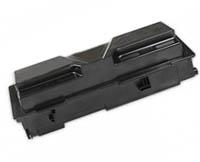 Toner kompatibel für Kyocera TK-170