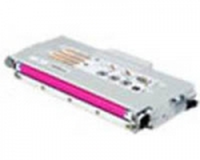 Toner Magenta kompatibel für Lexmark C510