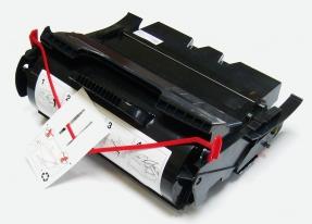 Toner kompatibel für Lexmark T640, T642, T644 – 0064036HE