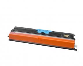Toner Cyan HY kompatibel für Magicolor 1600, 1650, 1680 - A0V30HH