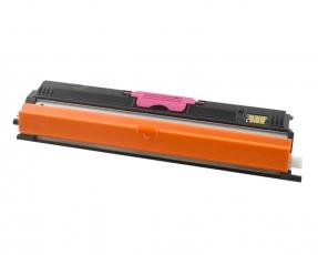 Toner Magenta HY kompatibel für OKI C110, C130n, MC160n (2500 S.)