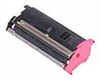 Toner Magenta kompatibel für Epson Aculaser C1000, C2000