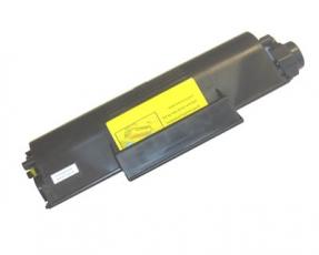 Toner kompatibel für Minolta Bizhub 20P - TNP-24, A32W021