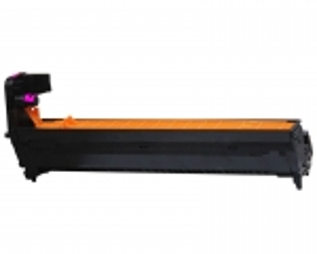 Bildtrommel Kit Magenta kompatibel für OKI C822, C831