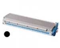 Toner Schwarz kompatibel für Xante CL21, CL30