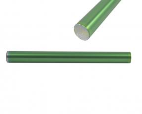 Bildtrommel / OPC Drum komp. für HP P2035, P2055, patentfrei