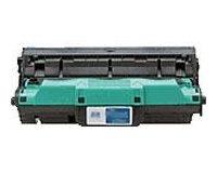 Bildtrommel kompatibel für HP LJ 2550, 2800, 2820, 2840 – Q3964A