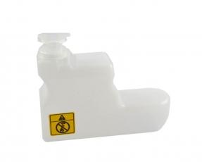 Resttonerbehälter kompatibel für Kyocera TK-3100, 3110, 3130, 3150