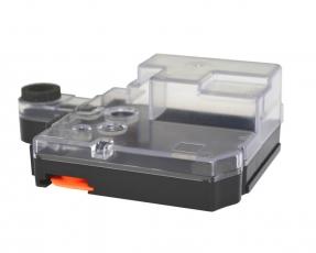 Resttonerbehälter kompatibel für CLT-W504