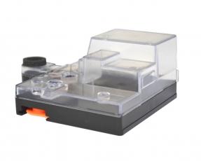 Resttonerbehälter kompatibel für CLT-W506