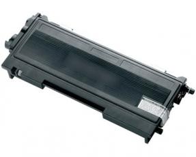 Toner kompatibel für Ricoh Aficio SP1200, SP1210