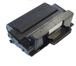 Toner kompatibel für Samsung ML-3310, ML-3710 – MLT-D205L/ELS