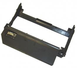 Bildtrommel kompatibel für Xerox Workcentre 3215, 3225, 101R00474