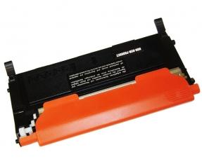 Toner Schwarz kompatibel für Samsung CLP-310, CLP-315 – CLT-K4092S