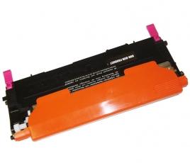 Toner Magenta kompatibel für Samsung CLP-310, CLP-315 – CLT-M4092S