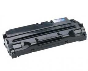 Toner kompatibel für Lexmark E210, E212
