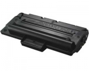 Toner kompatibel für Samsung ML-1520D3