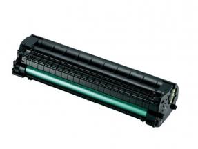 Toner kompatibel für Samsung ML-1660 - MLT-D1042S