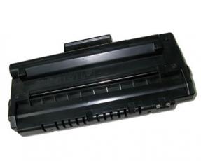 Toner kompatibel für Samsung SCX-4100