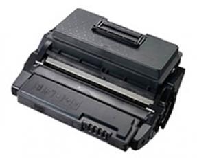 Toner kompatibel für Samsung ML-4050, ML-4051, ML-4551