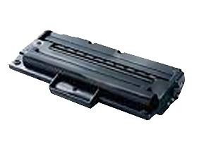 Toner kompatibel für Xerox Phaser 3140 - 108R00909