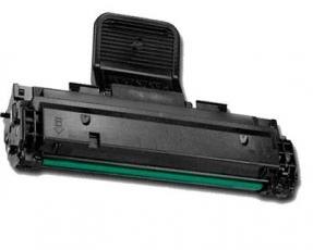 Toner kompatibel für Samsung SCX-4650, MLT-D117S/ELS