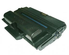 Toner kompatibel für Samsung MLT-D2082L