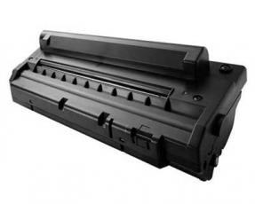 Toner kompatibel für Samsung SCX-4216D3
