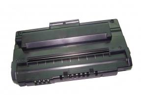 Toner kompatibel für Samsung SCX-D4200 (3000 S.)