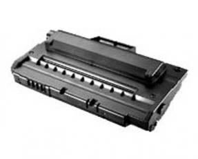 Toner kompatibel für Samsung SCX-4720D5