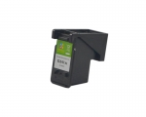 Tintenpatrone Color CMY kompatibel für Canon CL-541XL, 400 Seiten