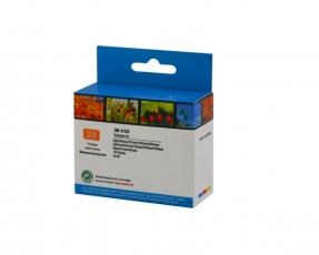 Tintenpatrone Color CMY kompatibel für HP Nr. 28, C8728AE, 21 ml