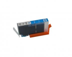 Kompatibel zu HP 364 XL, CB323EE, Tintenpatrone Cyan