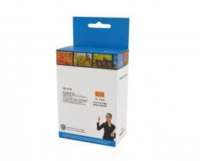 Tintenpatrone Color CMY kompatibel für HP Nr. 78, C6578D, 39 ml