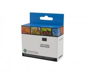 Tintenpatrone Schwarz kompatibel für HP 300 XL, CC641EE