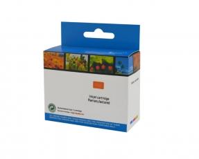 Tintenpatrone Color CMY kompatibel für HP 300 XL, CC644EE