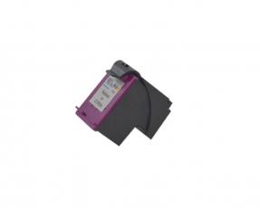 Tintenpatrone Color CMY kompatibel für HP 901XL, CC656AE