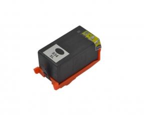 Tintenpatrone Schwarz kompatibel für HP 934XL