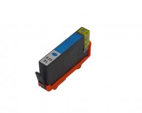 Tintenpatrone Cyan kompatibel für HP 935XL