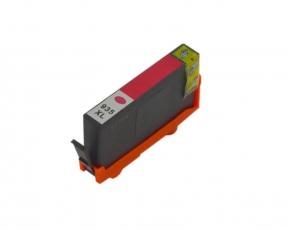 Tintenpatrone Magenta kompatibel für HP 935XL