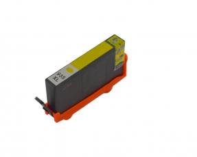 Tintenpatrone Yellow kompatibel für HP 935XL
