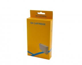 Tintenpatrone Cyan komp. für Epson T7902