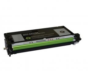 Toner Schwarz HY kompatibel für Xerox Phaser 6180