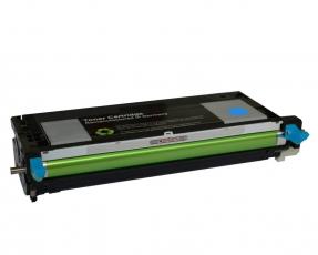 Toner Cyan HY kompatibel für Xerox Phaser 6180