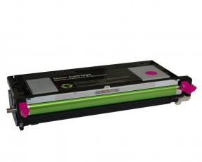 Toner Magenta HY kompatibel für Xerox Phaser 6180