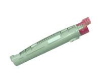 Toner Magenta kompatibel für Brother HL-4200