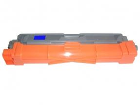 Toner Cyan kompatibel für Brother HL-3140, 3150, 3170 / TN-241C