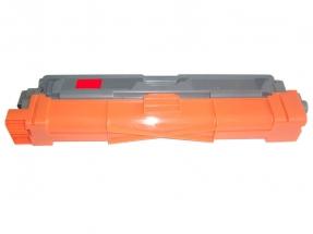 Toner Magenta kompatibel für Brother HL-3142, 3152, 3172 / TN-242, TN-246