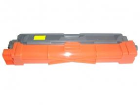 Toner Yellow kompatibel für Brother HL-3140, 3150, 3170 / TN-241Y