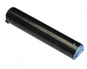 Toner kompatibel für Canon CEXV7, IR-1210 - C-EXV7
